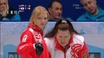 curling_r_c_3.jpg